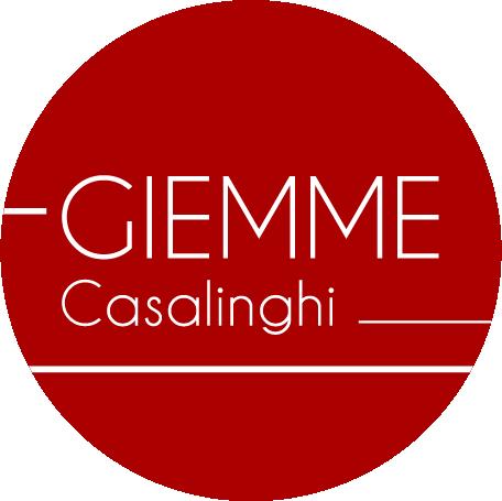 Giemme Casalinghi